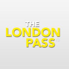 London Pass com Oyster Card - 3 dias